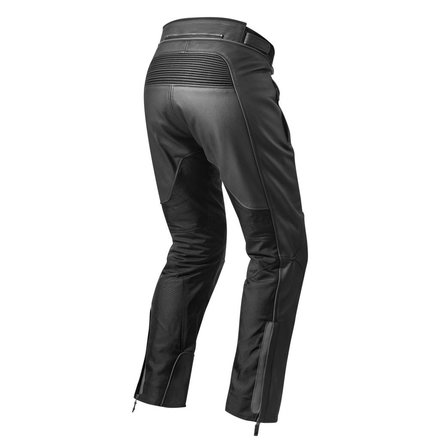REV'IT SAMPLES Trousers Gear 2