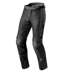 Revit Sample Sale Trousers Gear 2
