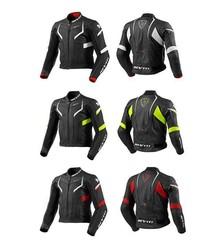 Rev'it Sample Sale Jacket GT-R