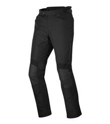 Rev'it Sample Sale Trousers Factor 3