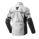 Revit Sample Sale Jacket Guardian H2O