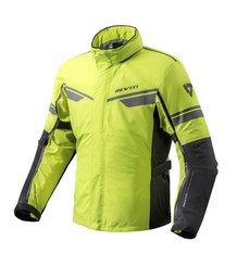 Revit Sample Sale Jacket Guardian H2O