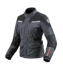 Rev'it Sample Sale Jacket Horizon 2 ladies