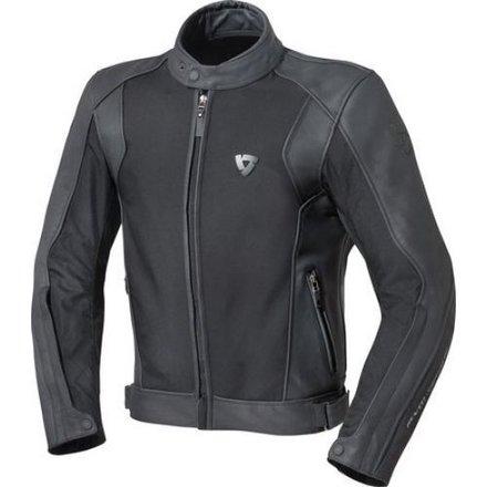 REV'IT SAMPLES Jacket Ignition 2