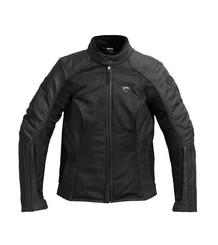 Rev'it Sample Sale Jacket Ignition 2 ladies