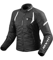Revit Sample Sale Jacket Jupiter 2 ladies