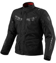 Revit Sample Sale Jacket Nautilus