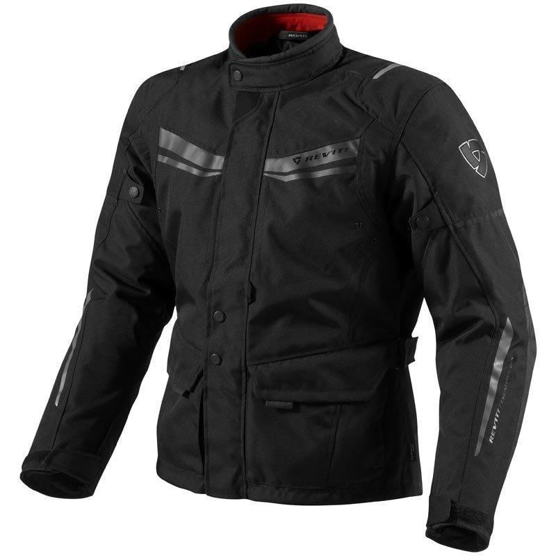 Revit Sample Sale Jacket Nautilus