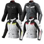 Rev'it Sample Sale Jacket Nautilus