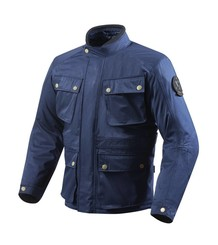 Revit Sample Sale Jacket Newton
