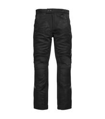 Revit Sample Sale Trousers Airwave ladies