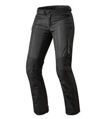 Rev'it Sample Sale Trousers Airwave 2 ladies