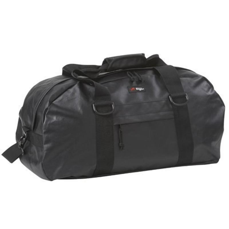 Furygan Travel bag