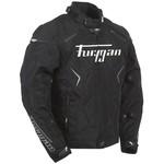 Furygan Titan Evo