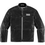 Icon 1000 The Hood Jacket
