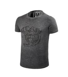 Revit Sample Sale T-shirt Lee