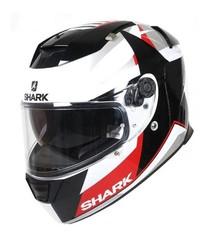 Shark Speed-R Texas