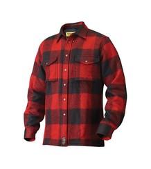 John Doe Lumberjack