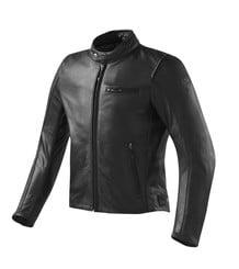 Revit Sample Sale Jacket Flatbush Vintage