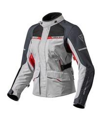 Revit Sample Sale Jacket Outback 2 ladies