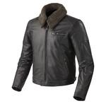 Revit Sample Sale Jacket Pilot