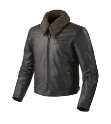 Revit Sample Sale Jacket Pilot