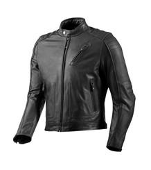 Rev'it Sample Sale Jacket Redhook