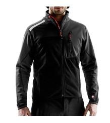 Revit Sample Sale Jacket Samurai WSP