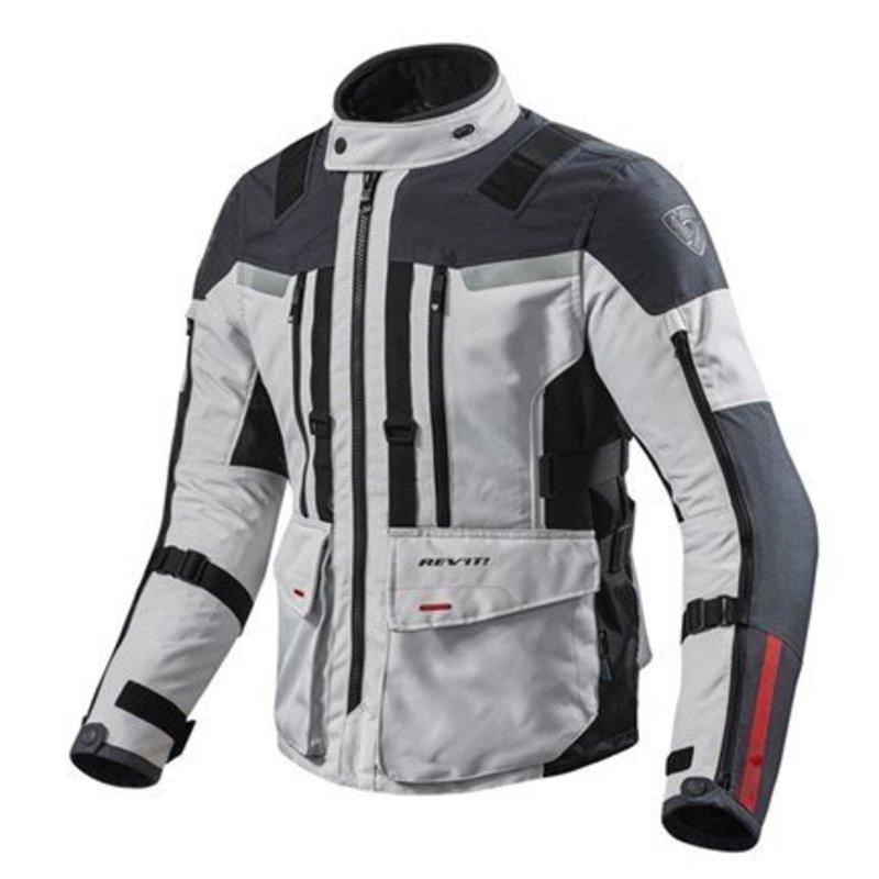 Revit Sample Sale Jacket Sand 3