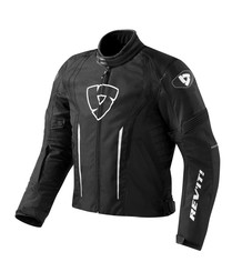 Revit Sample Sale Jacket Shield