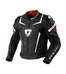 Rev'it Sample Sale Jacket Stellar
