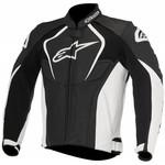 Alpinestars Jaws jacket