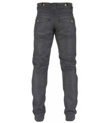 Furygan Jeans 03 grey