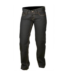 Booster Jeans B51 dames