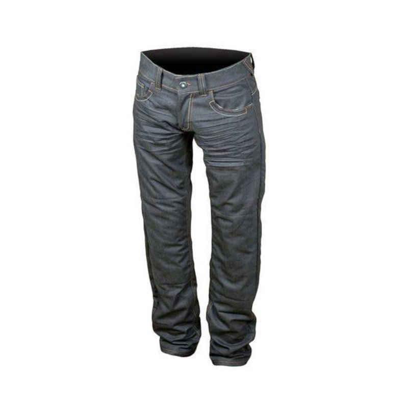 Booster Jeans B51