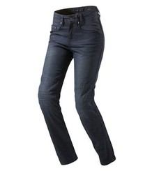Rev'it Sample Sale Jeans Broadway ladies