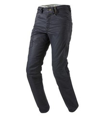 Revit Sample Sale Jeans Carnaby