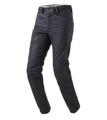 Rev'it Sample Sale Jeans Carnaby