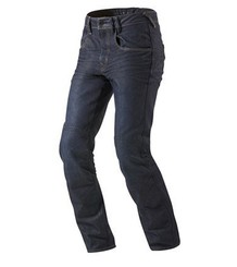 Revit Sample Sale Jeans Lombard