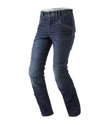 Revit Sample Sale Jeans Nelson