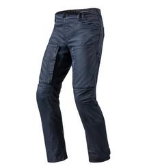 Revit Sample Sale Jeans Recon RF