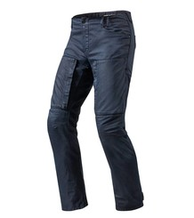 Rev'it Sample Sale Jeans Recon RF
