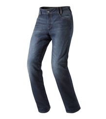 Revit Sample Sale Jeans Rockefeller LF