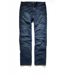 PMJ Jeans Storm