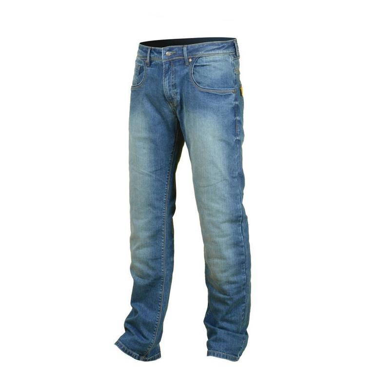 Booster Jeans TEC