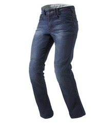 Revit Sample Sale Jeans Vendome