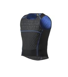 Rev'it Sample Sale Cooling Vest Liquid