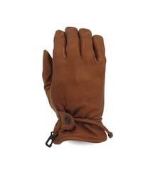 MCS gloves