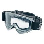 Biltwell Moto goggle
