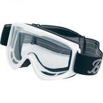 Biltwell Moto goggle 2.0